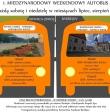 Międzynarodowy Weekendowy Autobus