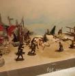Warto zobaczyć: Muzeum Zabawek w Krynicy