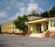 Ośrodek MKADO)HORA