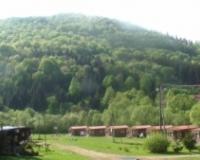 Camp OAZA