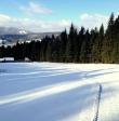 Krynica zaprasza na trasy narciarstwa biegowego