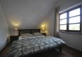 Sypialnia w apartamencie 2A8