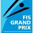 Sprzedaż biletów na FIS Grand Prix w Wiśle!