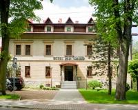 Hotel Beskid