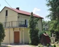 Villa Patria