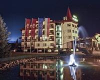 Hotel Klimek **** SPA