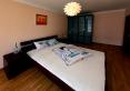 Apartament Karmelowy