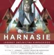 Zapraszamy na finisaż wystawy HARNASIE