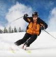 Wyciągi narciarskie w Beskidzie Żywieckim