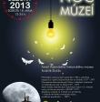 Noc Muzeów na wieży na Przełęczy Dukielskiej
