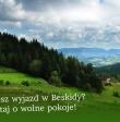 Beskidyinfo.pl jeszcze lepszą wyszukiwarką!