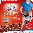 Bike Maraton 2013