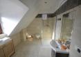 Łazienka w apartamencie 2A8