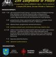 II Międzynarodowy Zlot Zbójników w Polsce