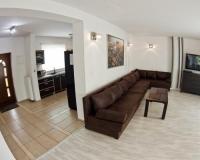 Apartamenty Zawisza