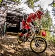 Diverse Downhill Contest - Mistrzostwa Europy 2016