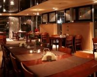 ORCHIDEA Restauracja · Kawiarnia