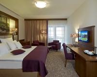 Hotel Mercure Krynica Zdrój Resort & Spa