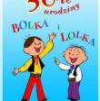 Bolek i Lolek mają 50 lat