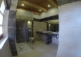 Łazienka w apartamencie 1A6