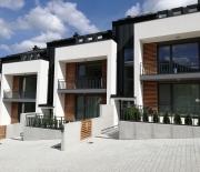 Apartament Winter House