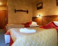 Hotel Kotarz Spa&Wellness