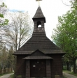 Pomóżmy odbudować kościółek na Stecówce!