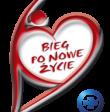 8 Bieg po Nowe Życie - już w sobotę!