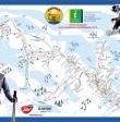 Trwa naśnieżanie tras narciarskich w Szczyrku!