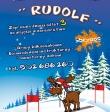 Przedszkole narciarskie Rudolf
