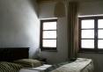 Sypialnia w apartamencie 1A6