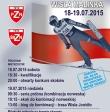 Letnie Mistrzostwa Polski w skokach narciarskich i kombinacji norweskiej