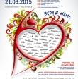 Inicjatywa promująca polską transplantację
