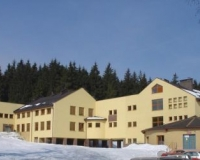 Gimnazjum Istebna