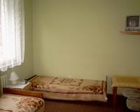 Dom wpoczynkowy KAJA