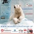 2-3. marca 2013 - WONDÓŁ CHALLENGE 2013