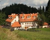 Fero Lux Hotel
