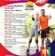 30. kwietnia - 2. maja 2016 - MAJÓWKA 2016 w Szczyrku