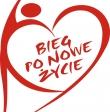 Bieg po Nowe Życie 2014 już wkrótce w Wiśle