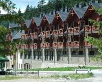 *** Hotel Wierchomla Ski & Spa Resort