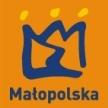 Konkurs na pamiątkę wielkanocną z Małopolski pt. Wielkanoc jest w Małopolsce!