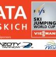 Puchar Swiata w Skokach