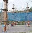 Geo Park Glinka. Wielkie otwarcie