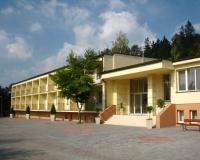 Ośrodek MADOHORA